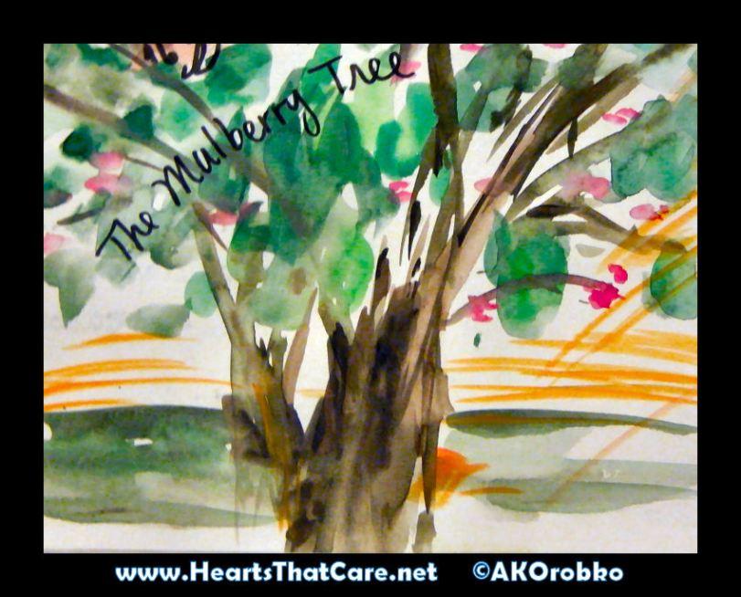 AKO-ARC-DEC2013-JAN-FEB-MAR2014-2