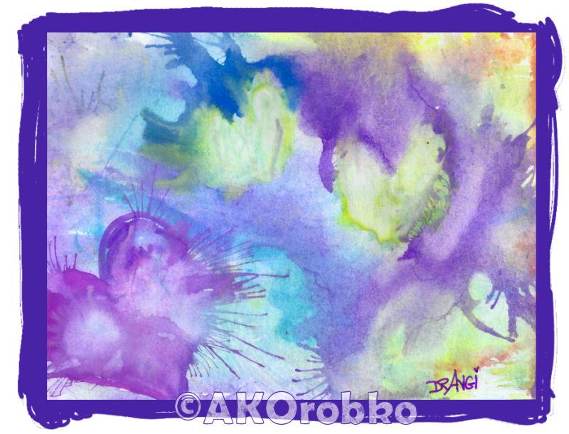 AKO-AhFeb2015-4